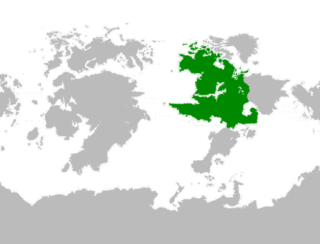 File:Osean Federation.png
