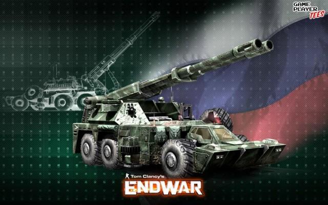 File:KV-20 Zhukov.jpg