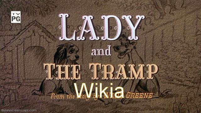 File:Lady-Tramp-disney.com-2.jpg