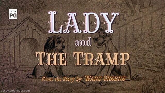 File:Tramp-disneyscreencaps.com-2.jpg