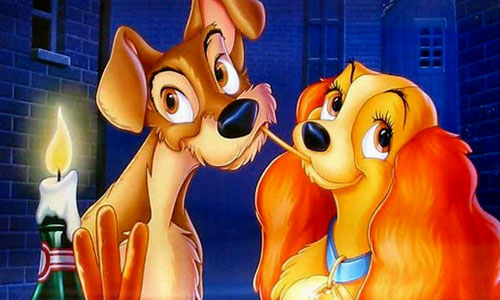 File:Lady-and-the-tramp-photo-1.jpg
