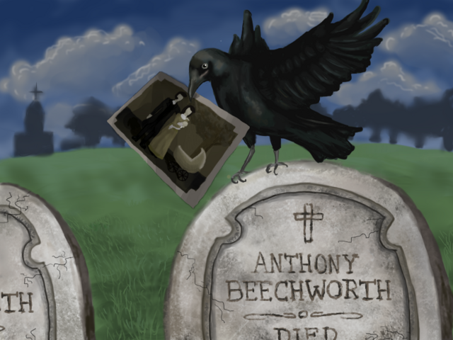 File:Anthonys tomb stone.png