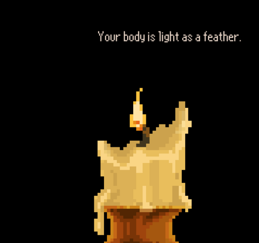 File:Candle.png