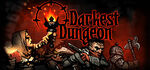 http://www.darkestdungeon