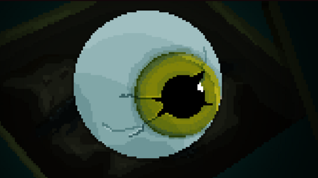 File:Glass eye.png