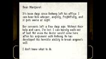 Anna letter1