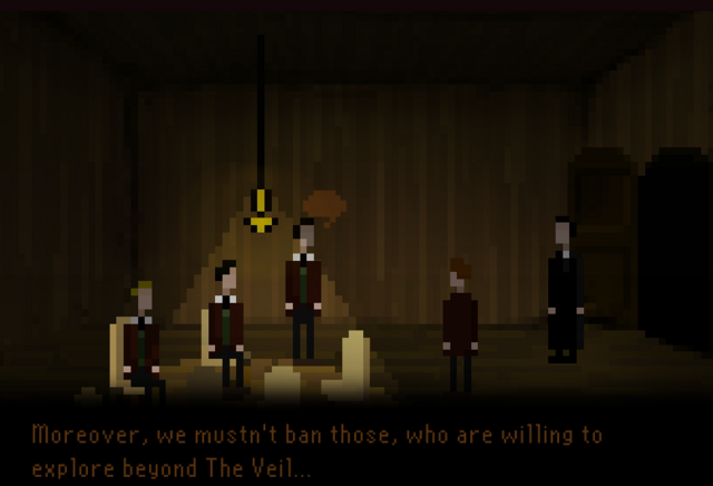 File:The Witnesses.png