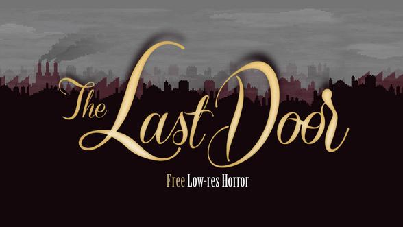 File:The-Last-Door-Header-02.jpg