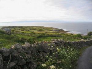 Aran Islands Inishmore Ireland-300x225