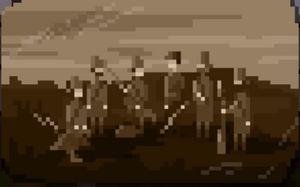 Regiment3