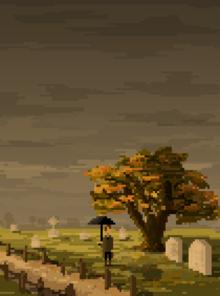 Ch2 burial by postudios-d7k49w6