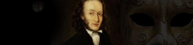 File:Paganini.jpg