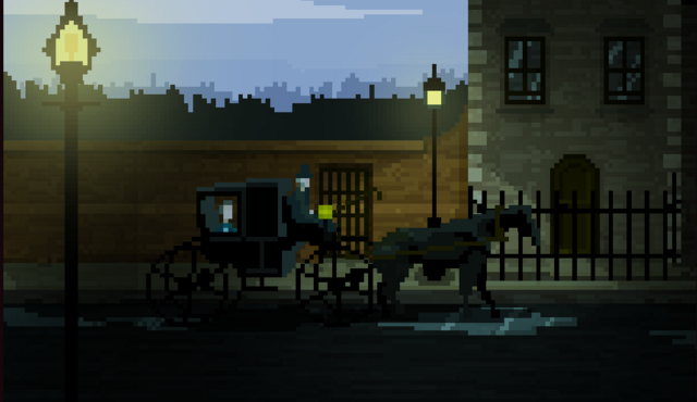 File:Wakefield carriage.png