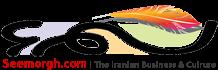Logo-seemorgh