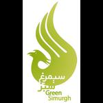 Greensimurghlogo250