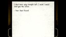 Anna letter2