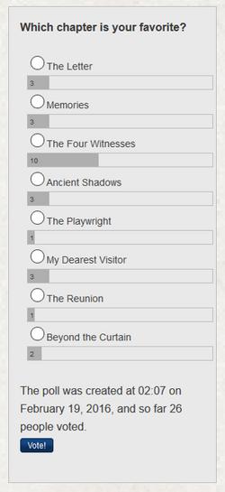 Poll-2