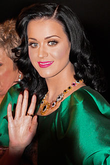 File:220px-Katy Perry at TV Week Logie Awards 2001 - 1.jpg
