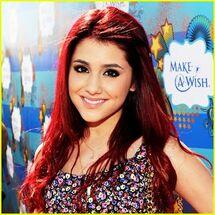 Ariana-grande-questions