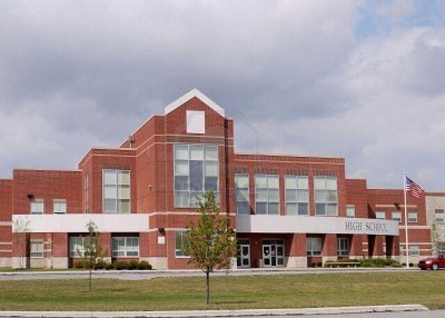 File:9777159-chicago-usa-september-2010--modern-high-school-building.jpg