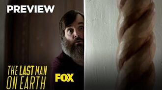 Preview You'll Never Guess What Happens Next Season 4 Ep. 12 THE LAST MAN ON EARTH