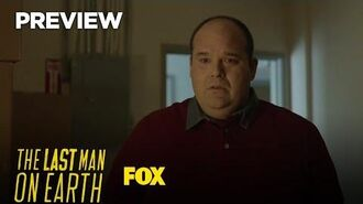 Preview The 'Biggliest' Finale Is Almost Here! Season 3 Ep. 9 THE LAST MAN ON EARTH