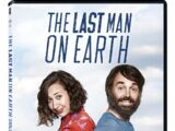 The Last Man on Earth: The Complete Fourth Season