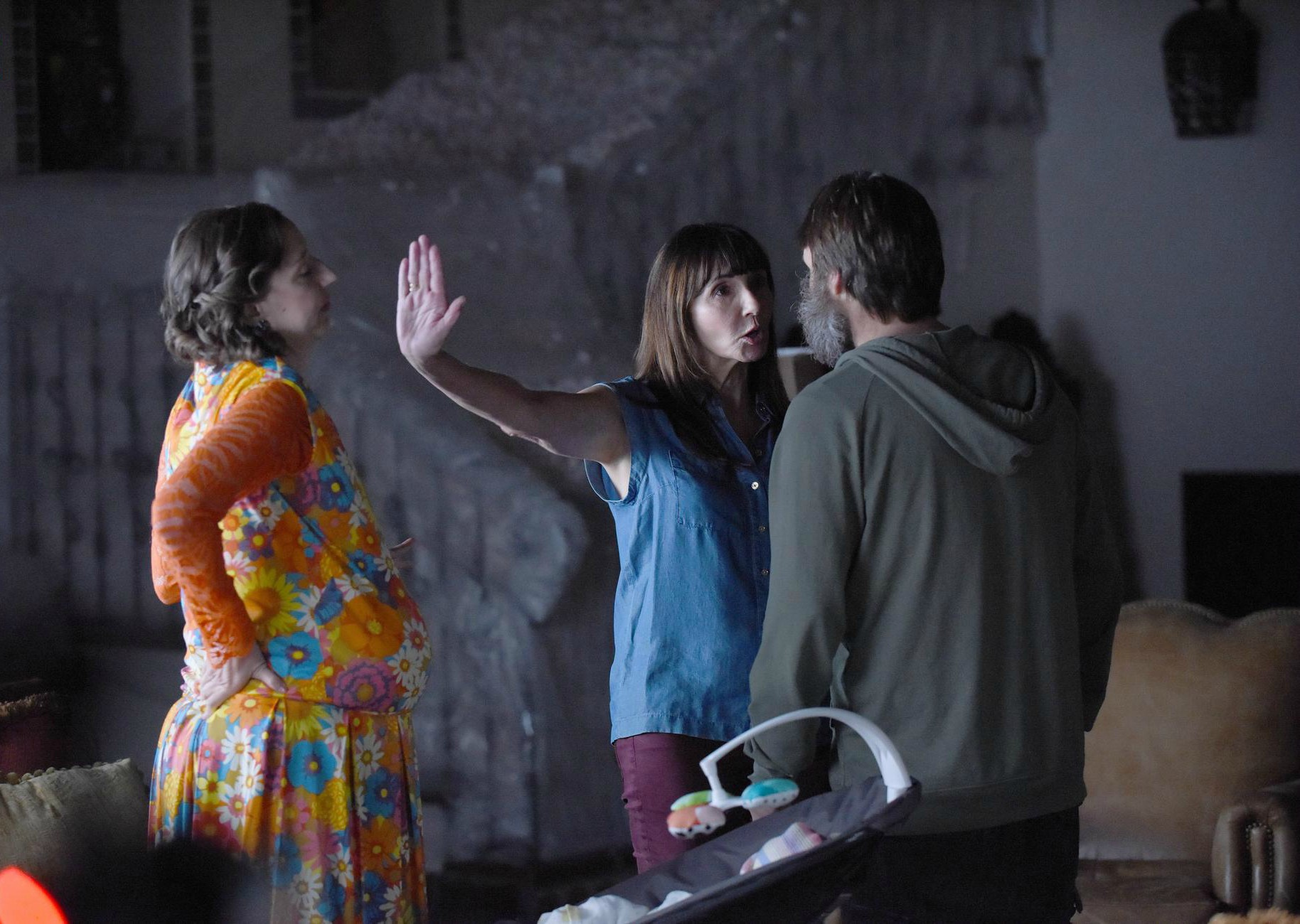 Episode Guide | The Last Man on Earth Wiki | FANDOM powered by Wikia
