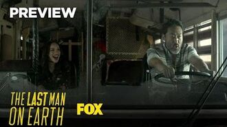 The Gang Goes On A Wild Road Trip They'll Never Forget Season 3 Ep. 4 THE LAST MAN ON EARTH
