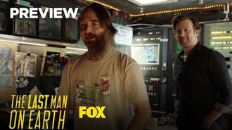 Preview The Biggest Reunion On Earth Season 4 Ep. 15 THE LAST MAN ON EARTH