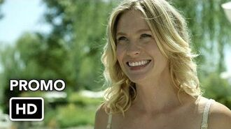 """The Last Man on Earth 3x06 Promo """"The Open-Ended Nature of Unwitnessed Deaths"""" (HD)"""