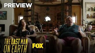 Preview What's Another Word For Product? Season 4 Ep. 14 THE LAST MAN ON EARTH