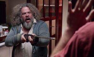 Markboonejunior