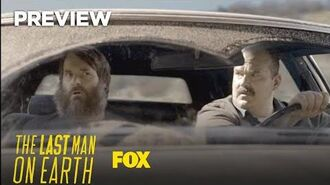 Preview Everything Is About To Change Season 4 Ep. 8 THE LAST MAN ON EARTH