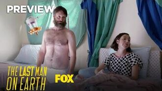 Preview Halloween Has Never Been This Scary Season 4 Ep. 4 THE LAST MAN ON EARTH