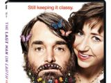 The Last Man on Earth: The Complete Second Season