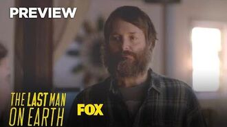 Preview Don't Worry Tandy Knows What To Do Season 4 Ep. 6 THE LAST MAN ON EARTH