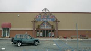 Celebrationstation