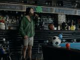 Phil's Sports Balls