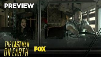 Tandy And The Gang Find The Back To The Future Delorean Season 3 Ep. 4 THE LAST MAN ON EARTH