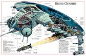 DroidGunshipParts