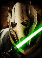 GrievousWITHGREENLIGHTSABER