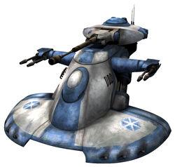 AAT (Clone Wars)