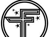 Trade Federation