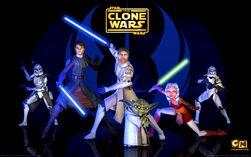 Star-wars-the-clone-wars-jedi-wallpaper