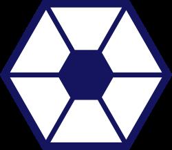 CIS Flag(symbol)