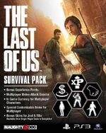 Survival-Pack