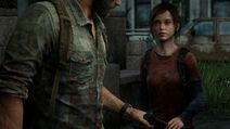 The Last of Us™ Remastered 20141129162120 1