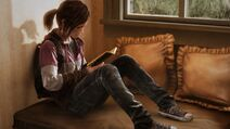 The Last of Us™ Remastered 20140923205121