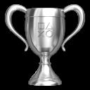 Trofeoplata